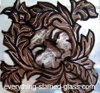 Reusche Glass Paint Firing Schedule