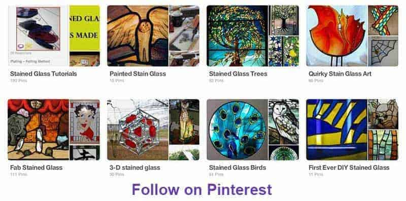 everything-stained-glass-pinterest02-web
