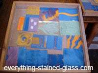 how-to-prevent-bubbles-using-paint-for-glass